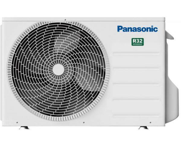 Panasonic KIT-FZ50 standaard