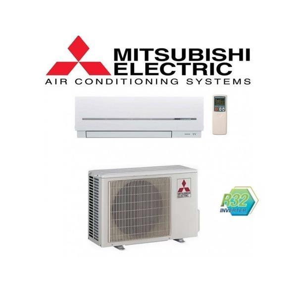 Mitsubishi Electric WSH-AP20i