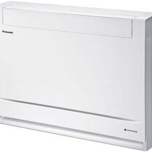 Panasonic-Kit-CS-Z25UFEAW