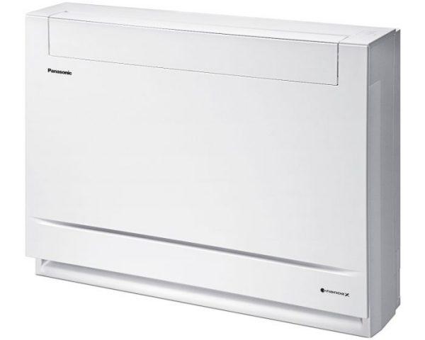 Panasonic-Kit-CS-Z50UFEAW