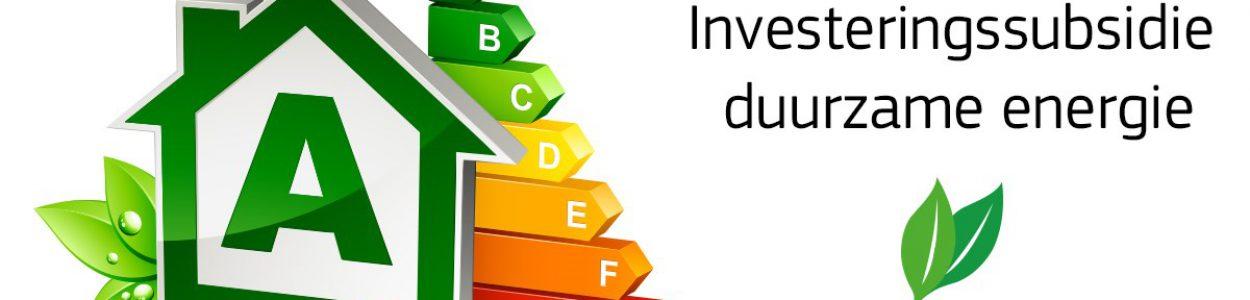 ISDE-subsidie-banner_2607